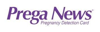 Prega-News
