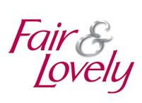 Fair-&-Lovely