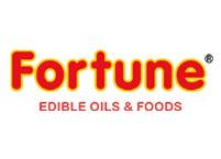 Fortune-oil