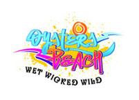 Oystersbeach-(Appu-Ghar)