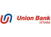 Union-bamk-of-india