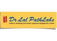 Dr-Lal--Path-