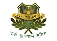 GLA-University