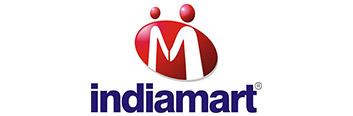 India Mart