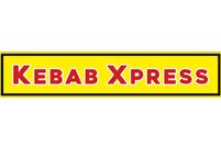 Kabab--Xpress