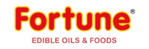 Fortune Edible Oils & Foods