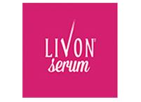 Livon Serum