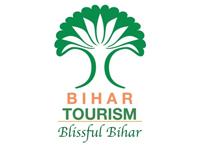 bihar-tourism