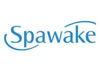 spawake