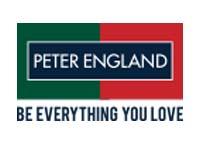 peter-england