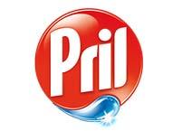 pril-logo