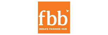 FBB India's Fashion Hub