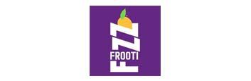 Frooti Fizz