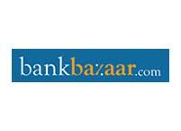 bankbazar.com