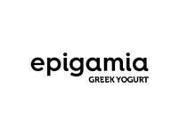 epigamia