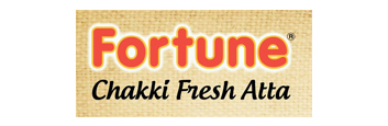 fortune-chakki-fresh-atta