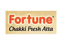 forutne-chakki-fresh-atta
