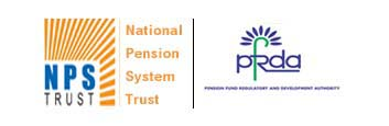 national-pension-system-trust