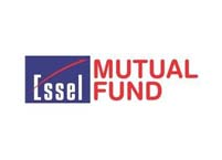 Essel Mutual Fund