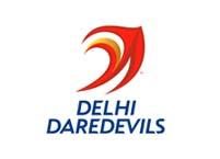 IPL-DELHI