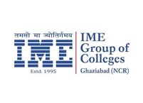 IME Colleges