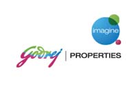 godrej-properties-inside-logo