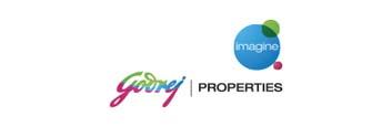 godrej-properties-logo