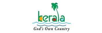 keralal-Tourism-logo