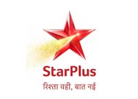 star-plus-inside-logo