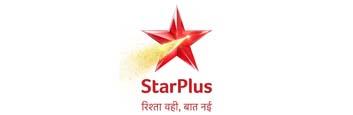 star-plus-logo
