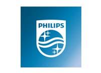 philips india