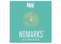 Bajaj Nomarks