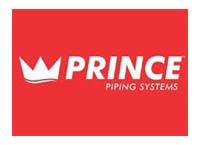 Prince Pipe