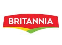 Britannia Inside