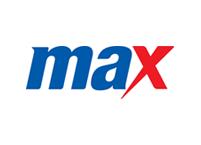 Max Inside