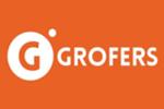 Grofers 1
