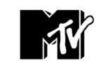 MTV new