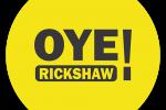 Oye rickshow
