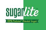 Sugarlite