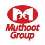 muthoot